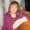 ирина, 42, г.Шарья