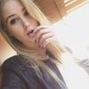 Карина, 19, г.Минск