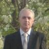 Варис, 54, г.Каспийск