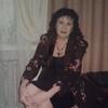 Людмила Бабешкина, 70, г.Астана