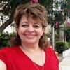 irina, 48, г.Нью-Йорк