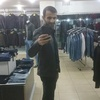 Sebuhi, 29, г.Баку
