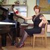 Елена, 63, г.Владимир