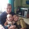 Александр, 23, г.Кострома