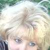Лариса, 46, г.Нестеров