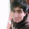 Arif, 24, г.Стамбул
