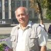 Олег Александр, 71, г.Жуковский