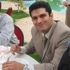 extreme, 41, г.Каир