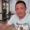 Олег, 42, г.Коломна