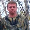 владимир, 35, г.Излучинск