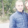 Ромка, 107, г.Тернополь