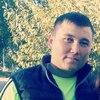 жамбырбай, 24, г.Славгород