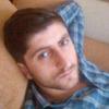 Xalid Memmedli, 25, г.Киев