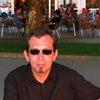 Peter, 45, г.Брегенц