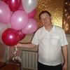 Юрий, 51, г.Чита