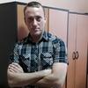 Антон Голотвин, 37, г.Новокузнецк