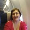 elena, 39, г.Тель-Авив