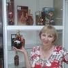 Людмила, 57, г.Благовещенск (Амурская обл.)