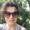 Natali, 59, г.Чернигов