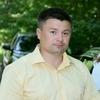 Олег, 32, г.Славянск