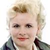Karina, 54, г.Москва