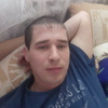 Владимир, 28, г.Мариинский Посад