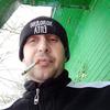 серьга, 38, г.Великий Устюг