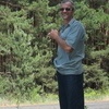 Александр, 63, г.Полтава