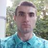 Mario, 29, г.Кишинёв