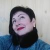 НАТАЛЬЯ, 47, г.Тында