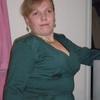 Татьяна, 35, г.Окуловка