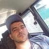 Алексей, 33, г.Новошахтинск