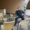 Ando, 51, г.Ереван