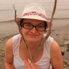 Маша, 32, г.Петровск-Забайкальский