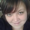 adamishina yulia, 29, г.Кокшетау