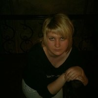 Катька, 31 год, Овен, Нижний Новгород