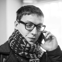 Алексей, 26 лет, Стрелец, Москва