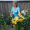 Elena, 60, Babruysk