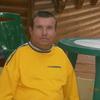 Андрей, 54, г.Каховка