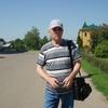джордж бесков, 71, г.Казань
