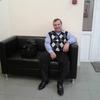 Николай, 62, г.Димитровград