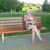 Ира Панько (Збуржинск, 61, г.Орша