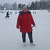 Наталья, 35, г.Озерск