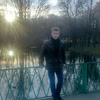 Глеб, 43, г.Санкт-Петербург
