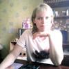 Олеся, 35, г.Новосибирск