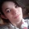 Катя, 19, г.Новомосковск