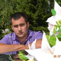 Дмитрий, 37 лет, Овен, Нижний Новгород