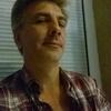 ТИНКО, 40, г.Лондон