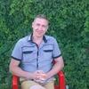 рома, 31, г.Волгоград