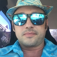 🎩джентльмен 🎩, 39 лет, Овен, Ейск